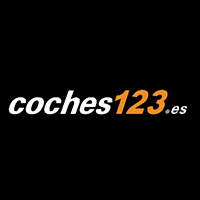 coches123