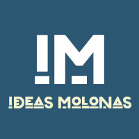 ideas_molonas